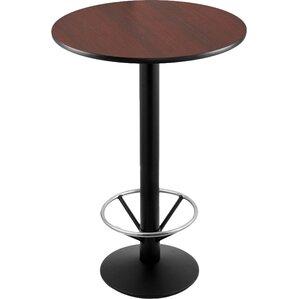 Pub Tables U0026 Bistro Sets Youu0027ll Love | Wayfair