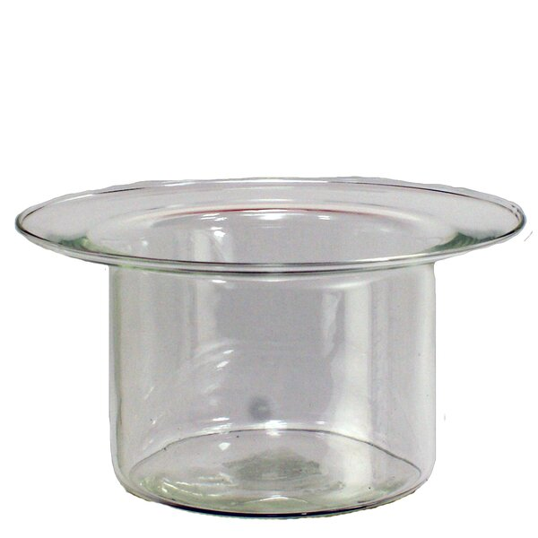 0.5 Qt. Casserole Dish by Catamount Glass