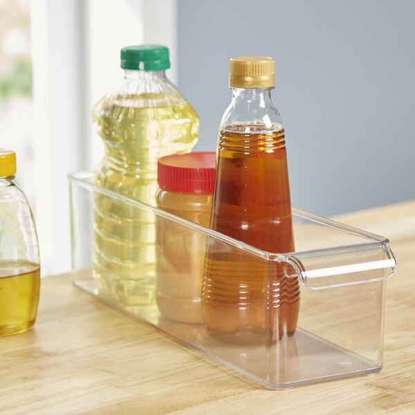 Wayfair Basics Condiment Bin by Wayfair Basics™