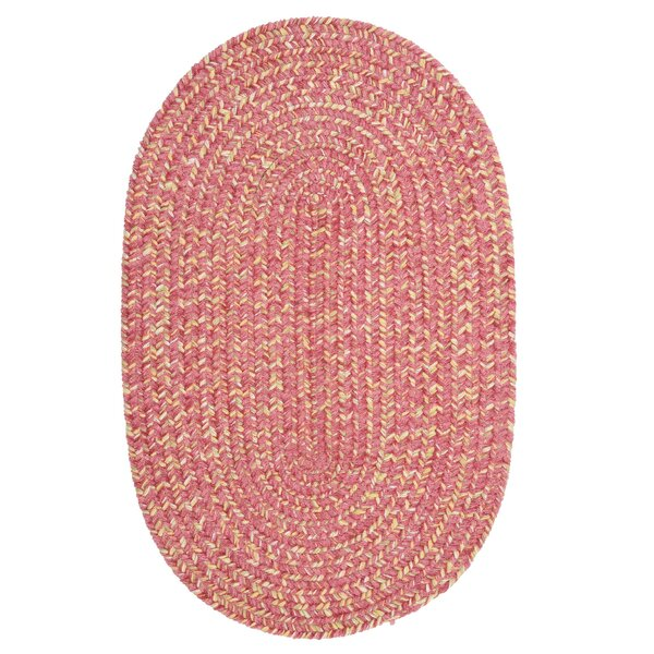 Annet Camerum Area Rug by August Grove