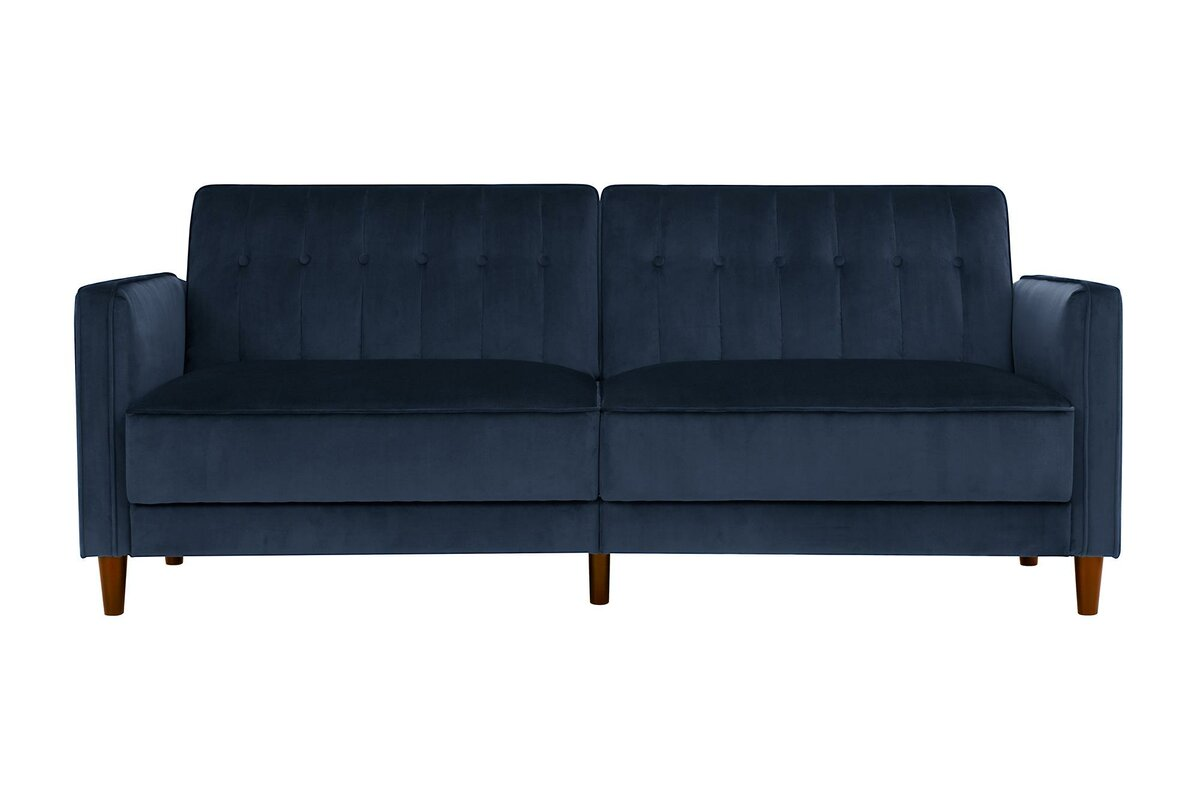 Modern Sofas and Couches | AllModern