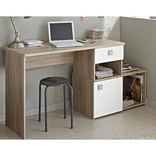 Mullen Writing Desk