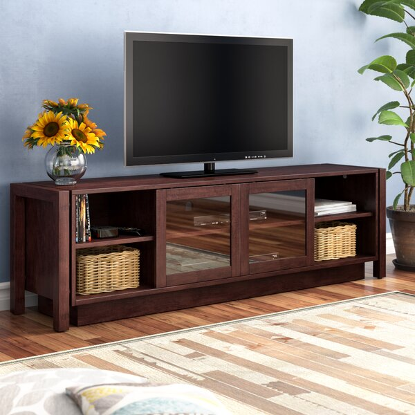 Gonsalves 69 TV Stand by Red Barrel Studio