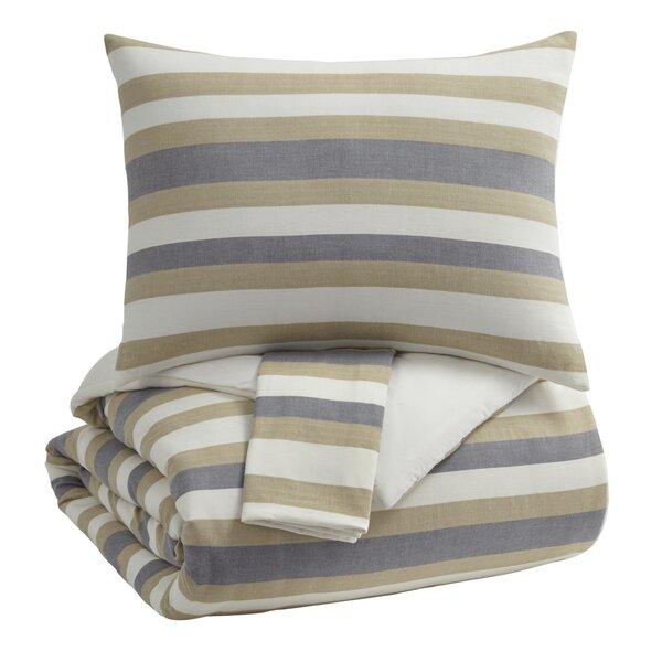 Jolin Comforter Set