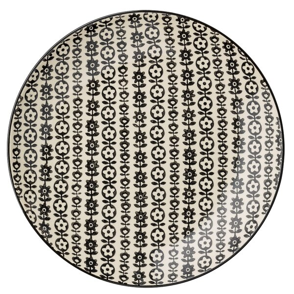 Aspenson 10 Dinner Plate (Set of 4) by Mint Pantry