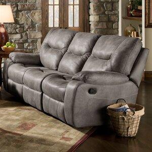 Garrison Configurable Living Room Set Cambridge