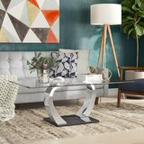 Canto Coffee Table by Wade Logan®