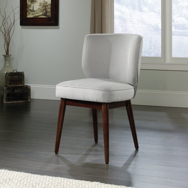 Arvilla Slipper Chair by Laurel Foundry Modern Farmhouse
