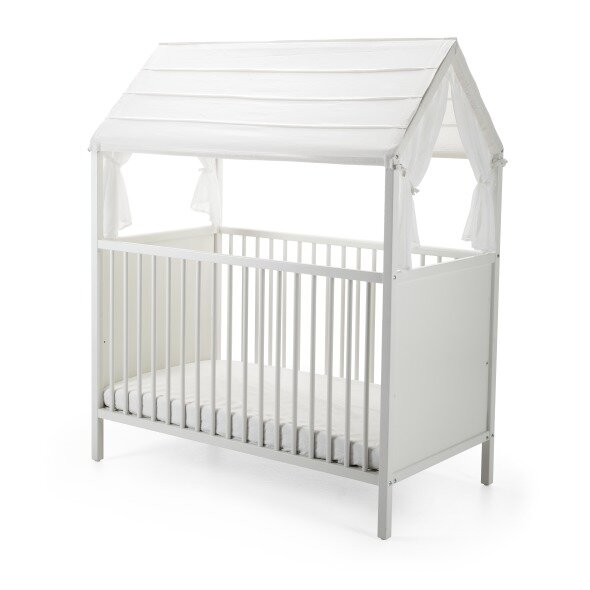 STOKKE® Home™ Bed Roof by Stokke