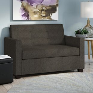 Jovita Sleeper Sofa Bed