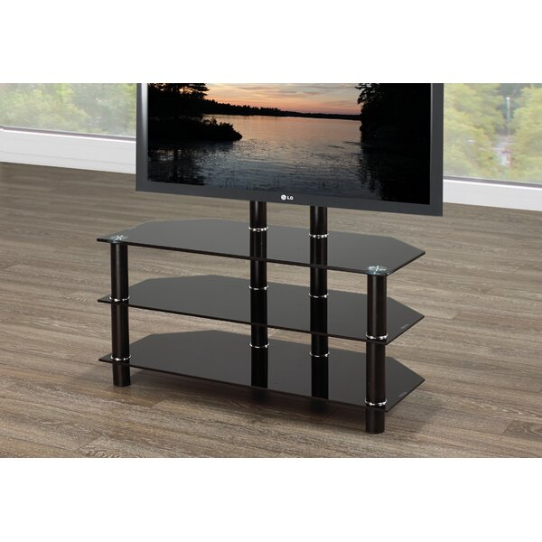 Beikirch TV Stand for TVs up to 43