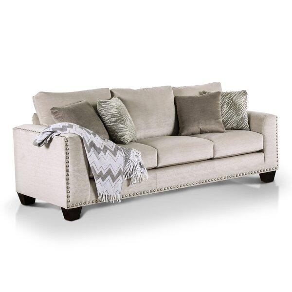 Pinero Sofa by Brayden Studio