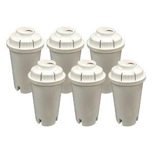Brita Refrigerator/Icemaker Water Purifie..