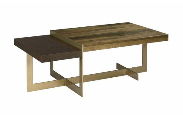 Aalborg Coffee Table by Brayden Studio
