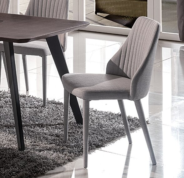 Katrita Dining Chair (Set of 2) by Corrigan Studio