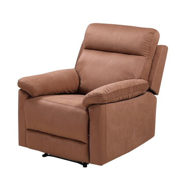 Amylia Manual Recliner with Massage W003504421