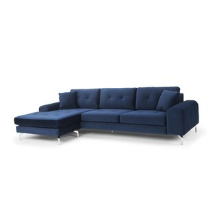 Marcus Reversible Sectional