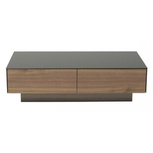 Great Price Lipscomb Coffee Table By Brayden Studio