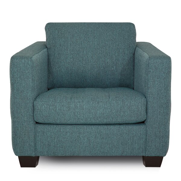 Argyle Armchair By Palliser Furniture