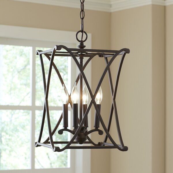 Georgetown Pendant by Birch Lane™