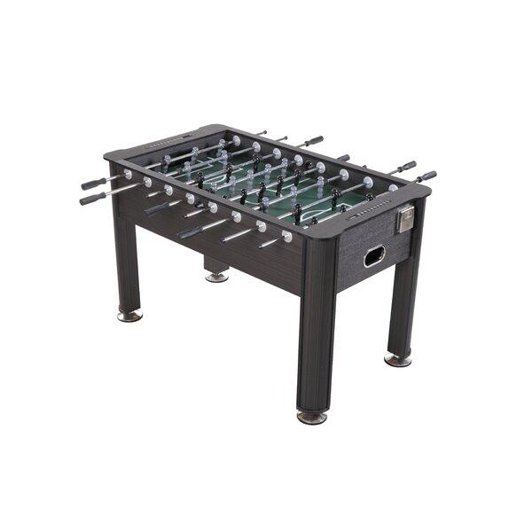 Greyson Foosball Table by Sportsquad