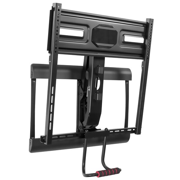 Hammonds Pull Down TV Wall Mount For 41