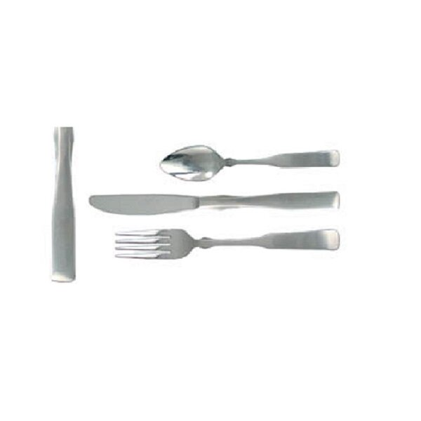 Conrad Seafood Fork by Update International