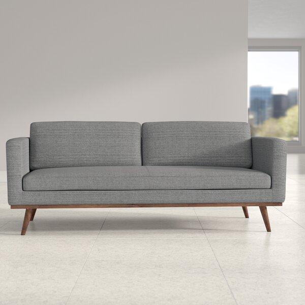Devale Sofa By Upper Square™
