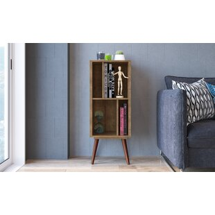 Artesano Standard Bookcase