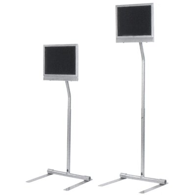 Swivel Floor Stand Mount for LCD by Peerless-AV