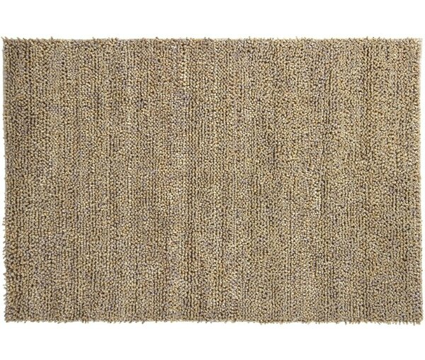 Brule Neutral Area Rug by Red Barrel Studio