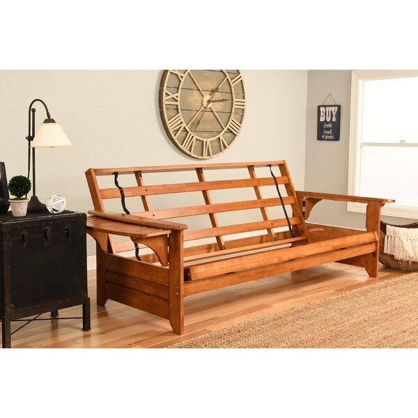 Patio Furniture Lebanon Futon Frame
