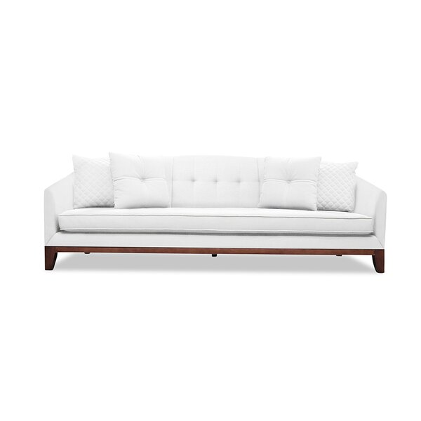 Roy Sofa by South Cone Home
