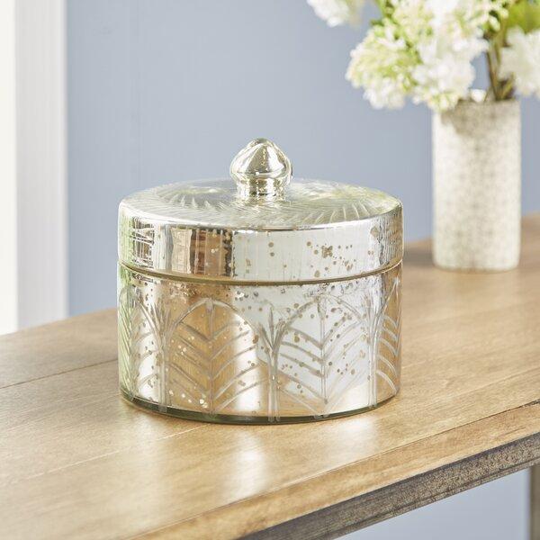 Chateau Gissing Storage Jar by Birch Lane™
