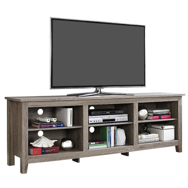 new style 6c230 fc7a4 TV Stands | Joss & Main