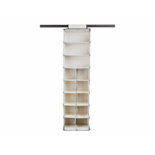 furniture organizer s is bookcase room divider itm storage loading cubbies closet image shelves cube
