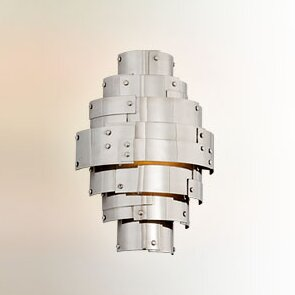 Check Prices Melita 1-Light Outdoor Flush Mount By 17 Stories