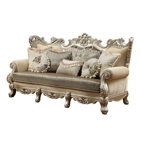 Jarred Sofa by Astoria Grand