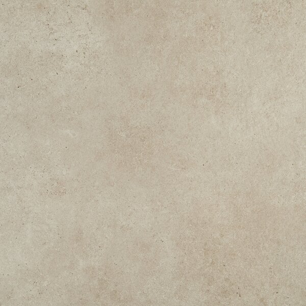 Haut Monde 24 x 24 Porcelain Field Tile in Leisure Beige by Daltile
