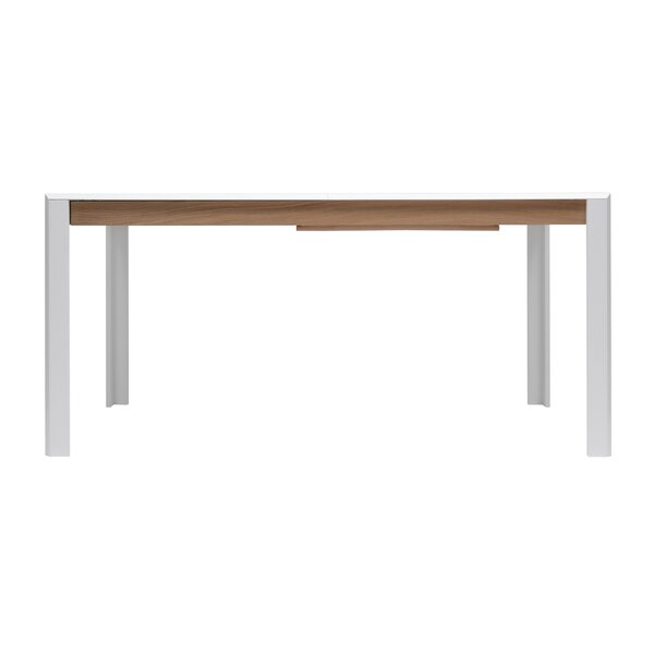 Brimfield Dining Table by Brayden Studio Brayden Studio