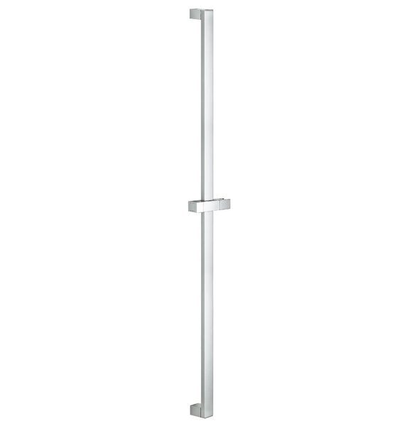 Euphoria Cube 36 Shower Bar by Grohe