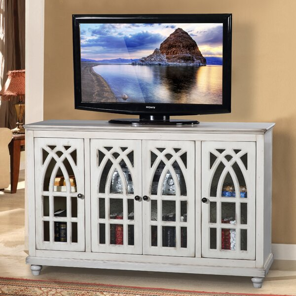 Hutcherson TV Stand for TVs up to 70 by Wildon Home ®