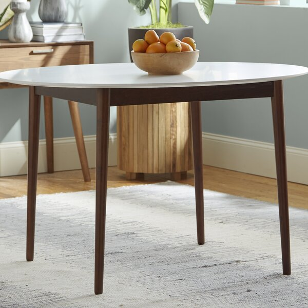 Brayden Dining Table by Brayden Studio