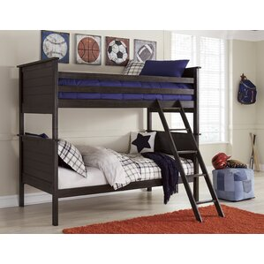 Alma Bunk Bed Rails and Ladder by Viv + Rae