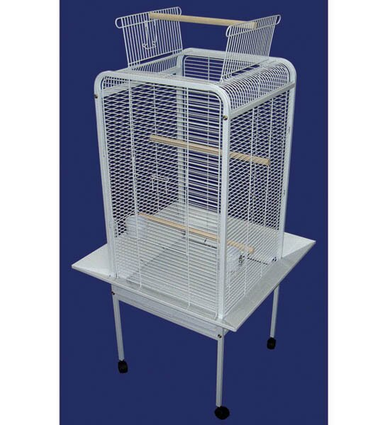 Play Top Parrot Bird Cage by YML