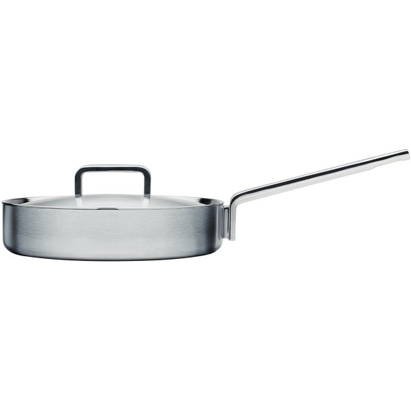 Tools Saute Pan by Iittala