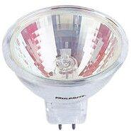 GU4/Bi-pin Halogen Light Bulb (Set of 12) by Bulbrite Industries