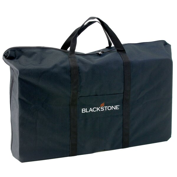 Griddle Grill Carry Bag - Fits up to 28 by Blackstone