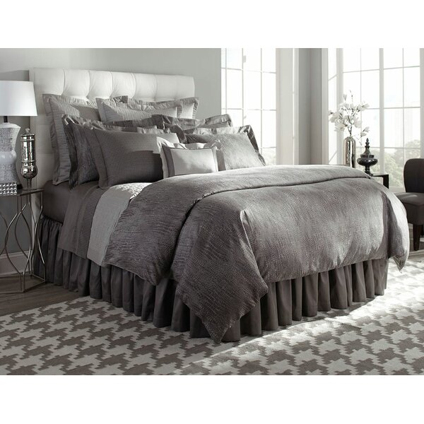 Roberto Duvet Cover Set