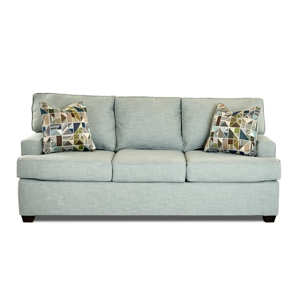 Mascolo Sofa By Wrought Studio